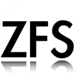 Apple:ish ZFS text