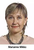 marianne-mikko